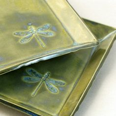 dragonflies:-)