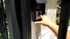 Controle de Acesso para condomínios - Virdi AC 2500