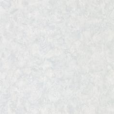"""Sarja: HETH111424 Tuotekoodi: 111424 Valmistajan vri: Eggshell Rulla leveys: 68.6cm (27.0"""") Rulla pituus: 10.05 metri Kuosin kuviokorkeus: 76.2cm (30.0"""") Pattern Match: Half Drop Match Tapetti sarja: Tresillo Wallpapers"""