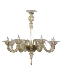 Bibi antiques  sc 1 st  Pinterest & Pin by caroll interiors on lighting dining room | Pinterest azcodes.com