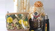 Made in the USA Floral Supplies & Accessories Wholesalers, Vendors & Suppliers - FGmarket