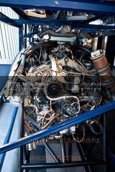 Focke Wulf 190, Bmw Museum, Radial Engine, Power Unit, Science Museum, Deconstruction, Luftwaffe, Cool Designs, The Unit