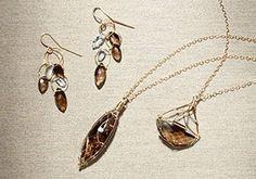Misha Jewelry, http://www.myhabit.com/ref=cm_sw_r_pi_mh_pe_i?hash=page%3Db%26dept%3Dwomen%26sale%3DA1UGNDGK84IP86