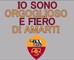 Orgoglio Romanista