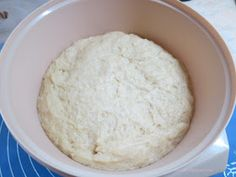 Ζουζουνομαγειρέματα: Σουσαμομπουκιές γεμιστές με κασέρι! Mashed Potatoes, Ethnic Recipes, Food, Whipped Potatoes, Smash Potatoes, Essen, Meals, Yemek, Eten