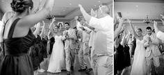 14A-1757-Golf-Club-Wedding-Virginia-Photographer-NicoleandDan-1205