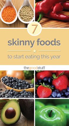 Start your year of healthy eating diet off right with these skinny foods and recipes, from black beans and chili peppers to egg whites and lentils. The best way to weight loss in Recommends Gwen Stefani - Look here! Skinny Recipes, Diet Recipes, Cooking Recipes, Healthy Recipes, Lentil Nutrition Facts, Broccoli Nutrition, Cheese Nutrition, Healthy Eating Tips, Clean Eating Snacks