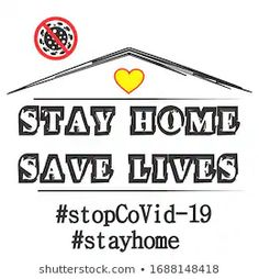 Find Stay Home Save Lives Poster Illustration stock images in HD and millions of other royalty-free stock photos, illustrations and vectors in the Shutterstock collection. Thousands of new, high-quality pictures added every day. Life Poster, Flat Icons, Save Life, Slogan, Royalty Free Stock Photos, Illustration, Image, Illustrations
