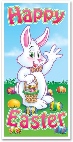 Happy Easter easter easter quotes easter images happy easter easter image quotes easter quotes with images easter greetings Happy Easter Funny Images, Funny Easter Pictures, Happy Easter Quotes, Happy Easter Wishes, Happy Easter Greetings, Happy Easter Bunny, Easter Sayings, Easter Bunny Images, Happy Easter Wallpaper