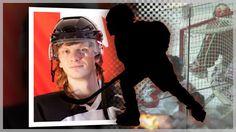 Hockey Player Transition