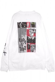 eda92506 38 Best High End T-shirts images   Street wear, T shirts, Luxury ...
