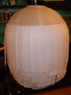 lampshade+010.JPG (1200×1600)