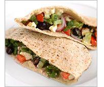Schnellgericht - Käsiges Gemüse