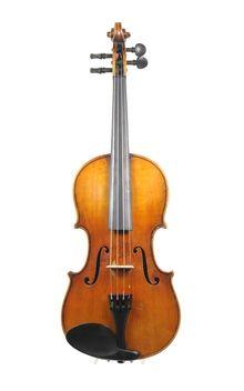 3/4 Geige aus Markneukirchen - € 950 online - http://www.corilon.com/shop/de/produkt76_3.html