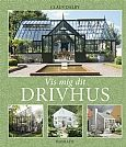 Claus Dalby book about greenhouses - see http://www.klematis.dk/d/Vis-mig-dit-Drivhus-i941.html