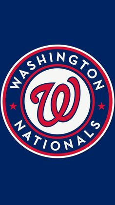 Washington Nationals 2011