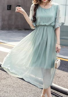 9b8fdddf1eabe2 245 Best someday...? images in 2019   Nightgown, Blouse, Pretty lingerie