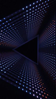 I can put this in the spare room/server room. would look like the portal to another universe. Might make it dynamic, so that it only turns on when someone enters. plus can change the pattern. Dark Wallpaper, Screen Wallpaper, Mobile Wallpaper, Background Patterns, Background Images, Abstract Backgrounds, Wallpaper Backgrounds, Backgrounds Free, Arte Pink Floyd