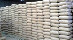 Cement Price Hits N2300 Per Bag    Operators under the Cement Manufacturers Association of Nigeria (CMAN) have raised prices of brands by N600 per bag in factories including additional N100 cost for haulage. This has increased retail prices from N1600 to N2300 depending on location. In some areas prices have shot up to N2350 or higher.  Vice President Nigerian Institute of Building Kunle Awobodu told The Guardian: This is going to create crisis in the construction sector and bad blood…