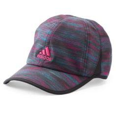 Women's+adidas+adizero+Mesh+Baseball+Hat
