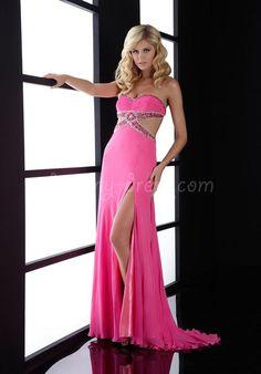 prom dress,prom dresses,prom dress,prom dresses,prom dress,prom dresses