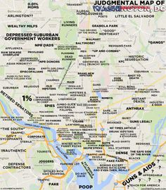 Jacksonville Florida Map.Nice Map Of Jacksonville Florida Jacksonville Pinterest