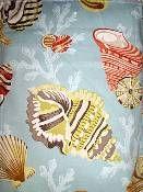 Coral Beach Beachglass