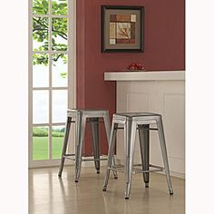 kitchen bar stools