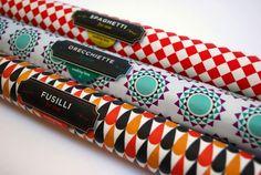 design-alessia-olivari-boxes-pasta-for-one