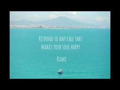 Abraham Hicks - Do This Every Day To Raise Your Happiness Vibration! - YouTube