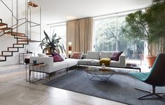Welcome | Walter Knoll