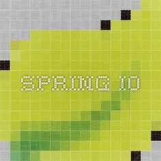spring.io