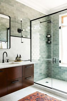 5 astuces pour organiser sa salle de bain - FrenchyFancy - Frenchy Fancy