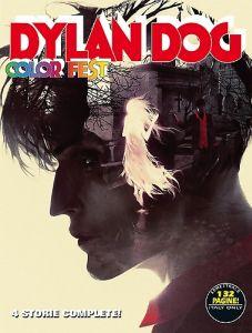 http://c4comic.it/recensioni/recensione-dylan-dog-color-fest-13/