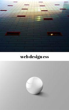 web design 309_883_20180908092819_57 entry level #web design