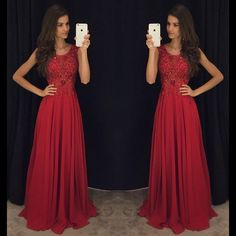Red wine Lace Prom Dresses, Sexy see through Prom Dress, Off shoulder Prom Dress, Sexy Prom Dress, dresses for prom, fashion prom dress, unique prom dress. CM866