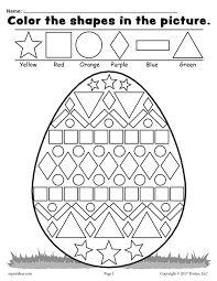 Image result for easter egg shape printable