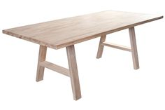http://www.estilofina.sk/nabytok/jedalen/jedalenske-stoly/jedalensky-stol-z-masivu-jumbo-ii-200cm-dub-bieleny-17316.htm