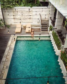 Hier erfahrt ihr ein paar Tipps, wie ihr euch günstig auf Bali fortbewegen könnt. Denpasar, Padang, Bali, Outdoor Decor, Life, Home Decor, Vacation, Tips, Decoration Home