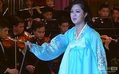 """Lãnh đạo của Triều Tiên đã có hai """"xì tẹt""""  http://lamthenaoaz.vn/chi-tiet-bai-viet/1106/lanh-dao-cua-trieu-tien-da-co-hai-xi-tet.html"""