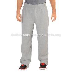 2017 Mens basketball track pant fitness sport jogger basketball uniform practice trousers