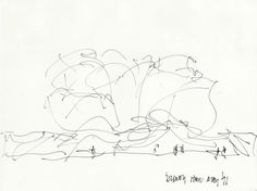 Frank Gehry: An Overview | Unframed. Featured Exhibition at LACMA's Resnick Pavilion September 13, 2015–March 20, 2016
