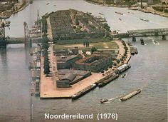 Rotterdam Gaaf zeg !!! Die goeie ouwe tijd...