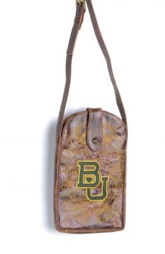 Yes they have a USMA one too!  Womens Baylor http://locator.gamedayboots.com/