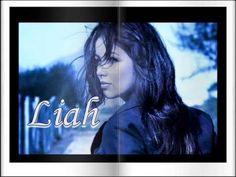 """Liah Soares** PERFIL ( Essencial sucessos """"Nós Dois"""" Melhores músicas **..."""