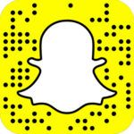 Was ist Snapchat?