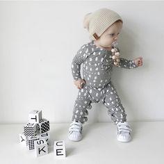 dc36d0501d7e 39 Best Baby Style images