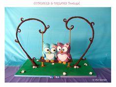 OWL LOVE CUPCAKES & DREAMS My facebook: https://www.facebook.com/pages/CUPCAKES-DREAMS/115882865103239?ref=hl