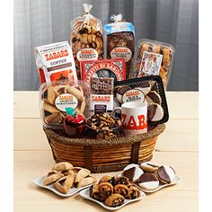 1000 images about gift baskets with coffee on pinterest
