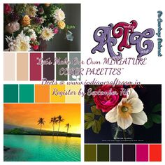 http://indianstampers.ning.com/group/artist-trading-cards-atc/forum/topics/september-let-s-make-our-miniature-color-palettes